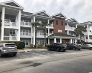 1107 Louise Costin Ln. Unit 1211, Murrells Inlet image
