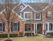 15153 Clove Hitch  Court, Fishers image