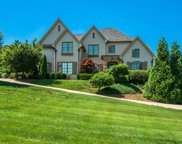 4912 Buds Farm Ln, Franklin image