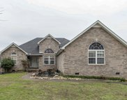 603 Cookstown Dr, Smyrna image