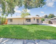 2082 Bel Air Ave, San Jose image