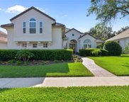 8866 Grey Hawk Point, Orlando image