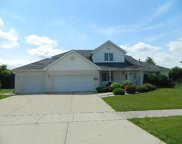 8731 Black Oak Avenue, Tinley Park image
