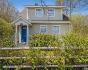50605 Route 25, Southold image