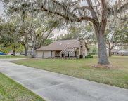 522 MULBERRY DR, Fleming Island image