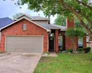 2605 Normandy Drive, Flower Mound image