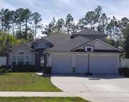 4475 SONG SPARROW DR, Middleburg image