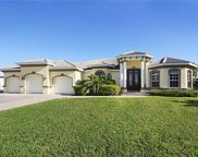 2139 SE 20th PL, Cape Coral image