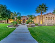 5642 W Sand Court, Queen Creek image