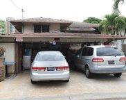 94-324 Paiwa Street, Waipahu image