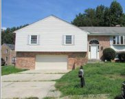 11302 EARLSTON DRIVE, Bowie image
