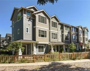 6530 High Point Dr SW, Seattle image