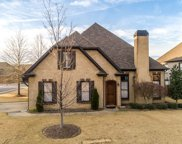 3250 Arbor Hill Trc, Hoover image
