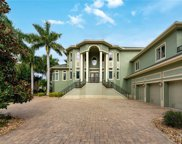 4521 Grassy Point Boulevard, Port Charlotte image