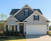 5862 Horizons Pkwy, Pell City image
