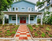 215 12th Avenue Ne, St Petersburg image