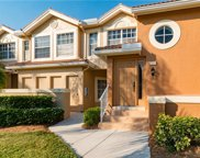 13070 Amberley Ct Unit 909, Bonita Springs image