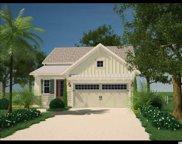5374 Ocean Village Dr., Myrtle Beach image