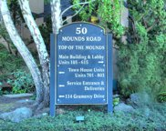50 Mounds Rd 209, San Mateo image