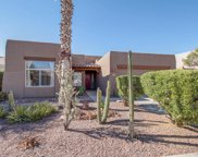 11956 N Labyrinth, Oro Valley image