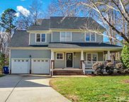 2612 Kinlawton Place, Raleigh image