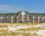 572 E Beach Blvd Unit 103, Gulf Shores image