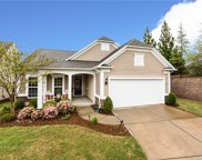11061  Pine Valley Court, Indian Land image