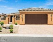 3616 Greenbriar Bluff Avenue, North Las Vegas image