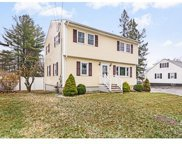 33 Litchfield Ave, Dracut image