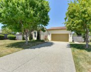 1820  Bankfoot Court, Folsom image