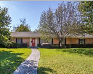 3860 Goodfellow Drive, Dallas image