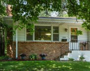 2205 Unity Avenue N, Golden Valley image