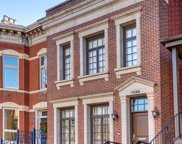 1039 West Altgeld Street, Chicago image
