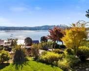 2305 68th Ave NW, Gig Harbor image