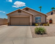 640 S Williams Place, Chandler image