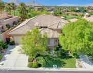 11580 Evergreen Creek Lane, Las Vegas image
