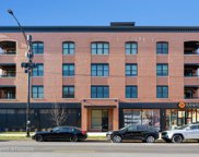 3154 N Southport Avenue Unit #201, Chicago image