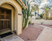 8630 S 51st Street Unit #1, Phoenix image