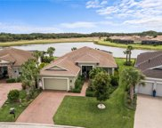 13821 Woodhaven  Circle, Fort Myers image