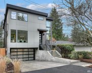 8055 45th Ave NE, Seattle image