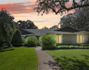 1060 Whispering Point, Casselberry image