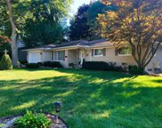37259 FORESTVIEW CT, Clinton Twp image
