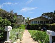 541     Agate Street, Laguna Beach image