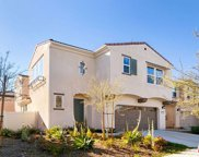 819 Kidder Avenue, Covina image