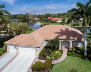 12571 Walden Run Dr, Fort Myers image