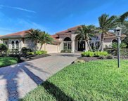 7531 Rigby Court, Lakewood Ranch image