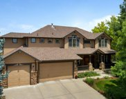 4375 Fairway Lane, Broomfield image