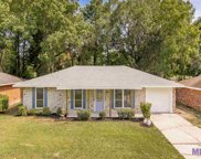 16432 London Ave, Baton Rouge image