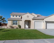 2617 Oasis St, Imperial image