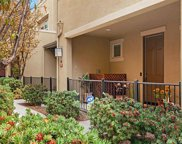 745 Paradise Way, National City image